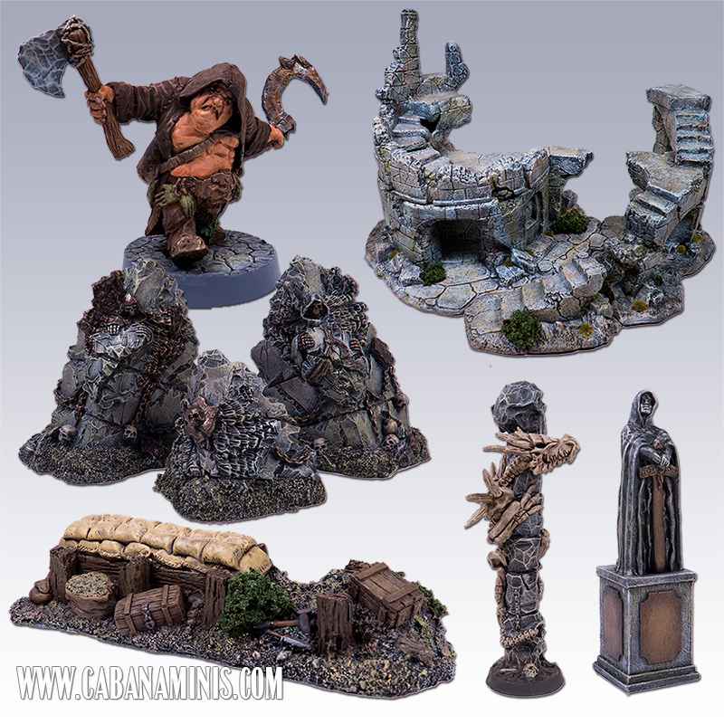 pre_painted_minis_24_11