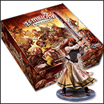 zombicide_black_plague_small