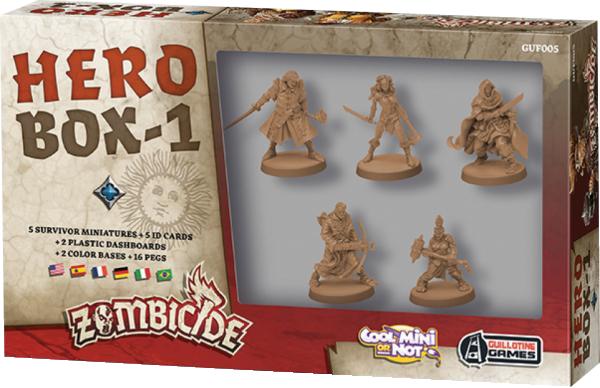 Hero-Box-1