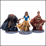 cb_projects_zombicide_excl_npcs