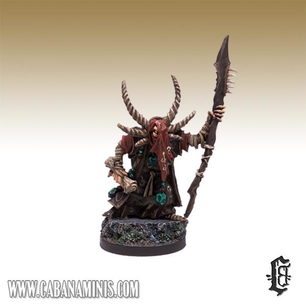 dark_emissary_warhammer_01