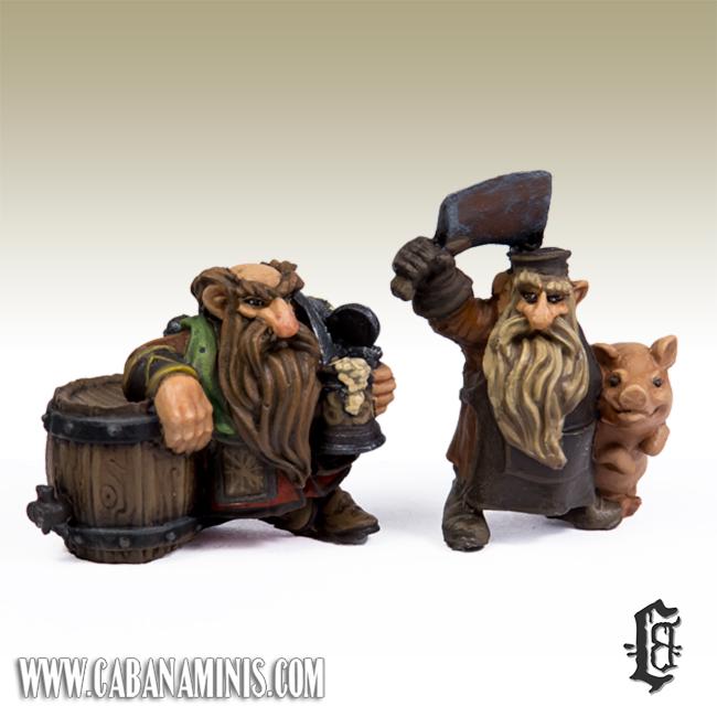 dwarves_bones