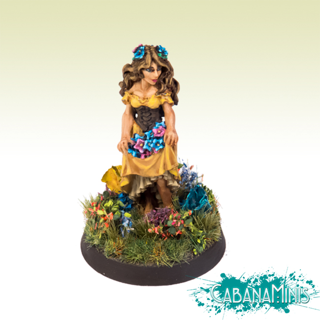 FlowerGirl_03