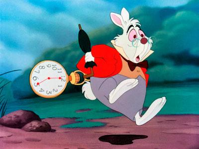 white_rabbit_alice_in_wonderland