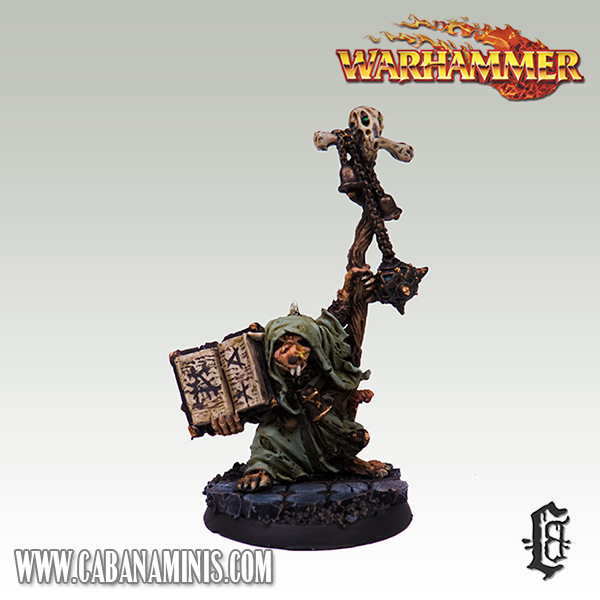 skaven_plague_priest