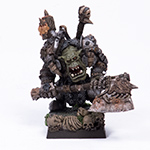 orc_warband_small