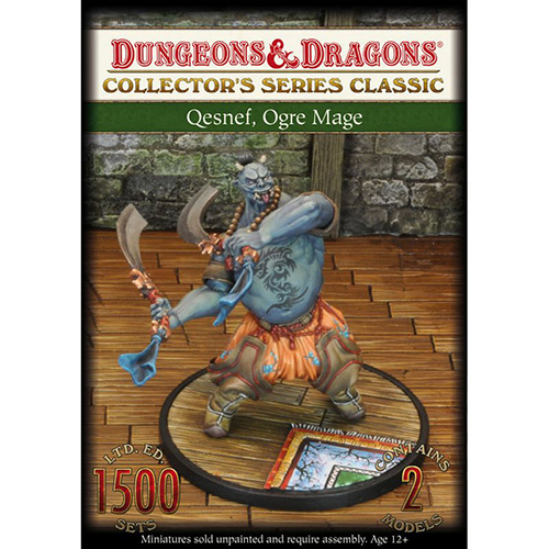 dd-collectors-series-qesnef-ogre-mage