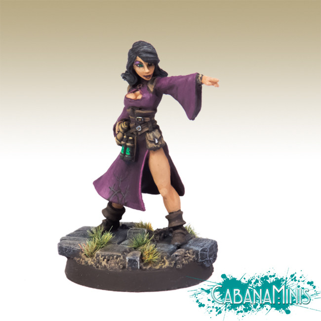 Female_Sorceress_01