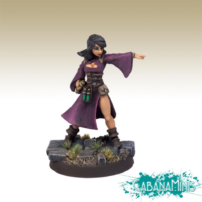 Female_Sorceress_03